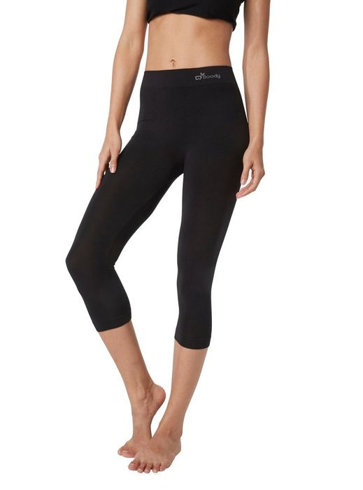 Buy Any Women's Cami or Tank Top and Get 50% off a Pair of Leggings