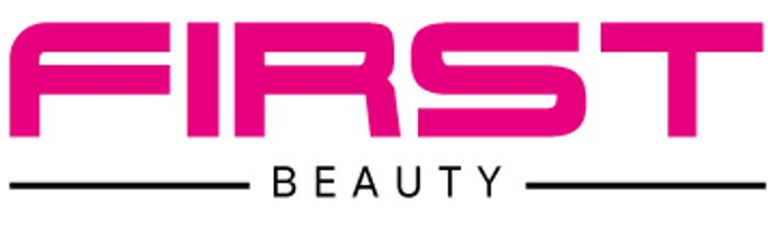 FREE Beauty Products plus Vouchers for Reviewing Them