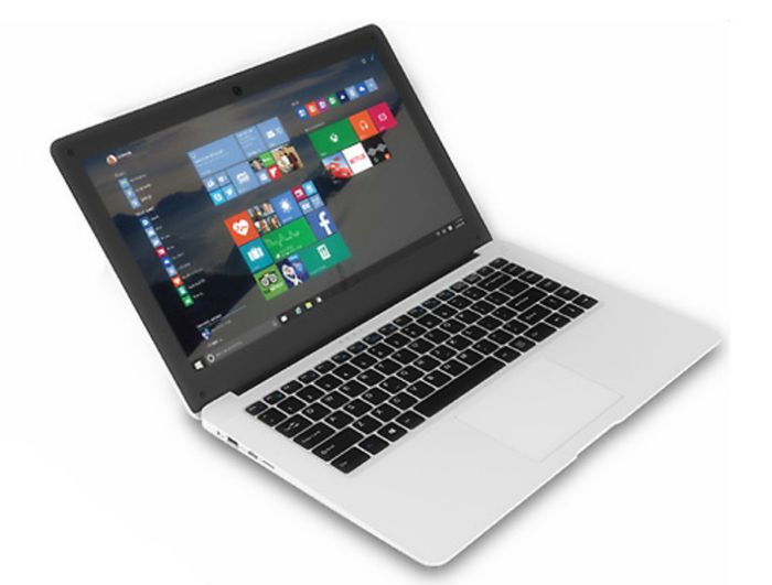 WOW! Windows 14 Inch Ultra Thin Laptop - 16GB or 32GB