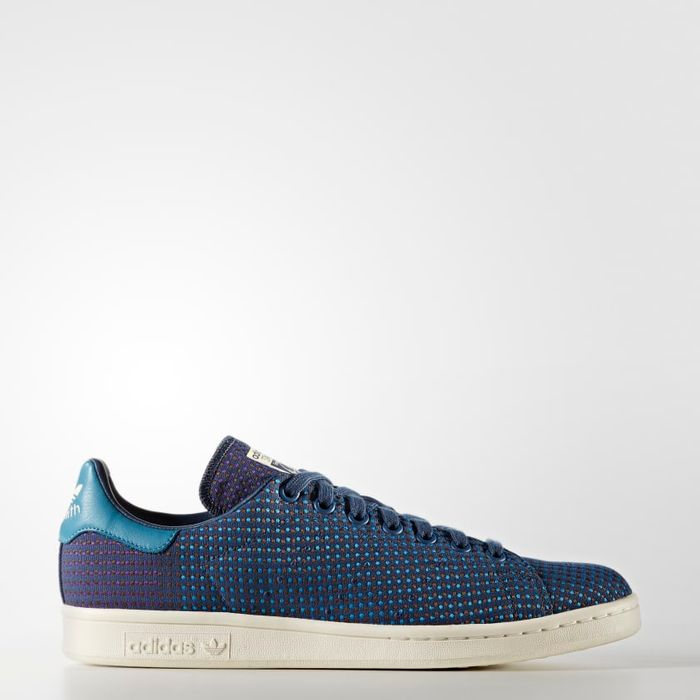 Women Originals Stan Smith Shoes
