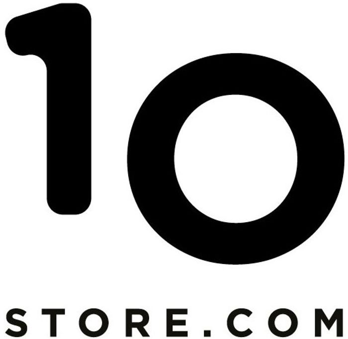 10 Store Clearance - Everything £5 or Less