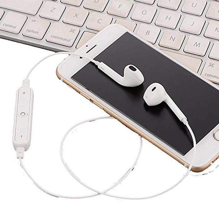 Hearphones