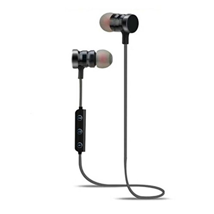 THEY ARE BACK! Sports Bluetooth Earphones Only £4