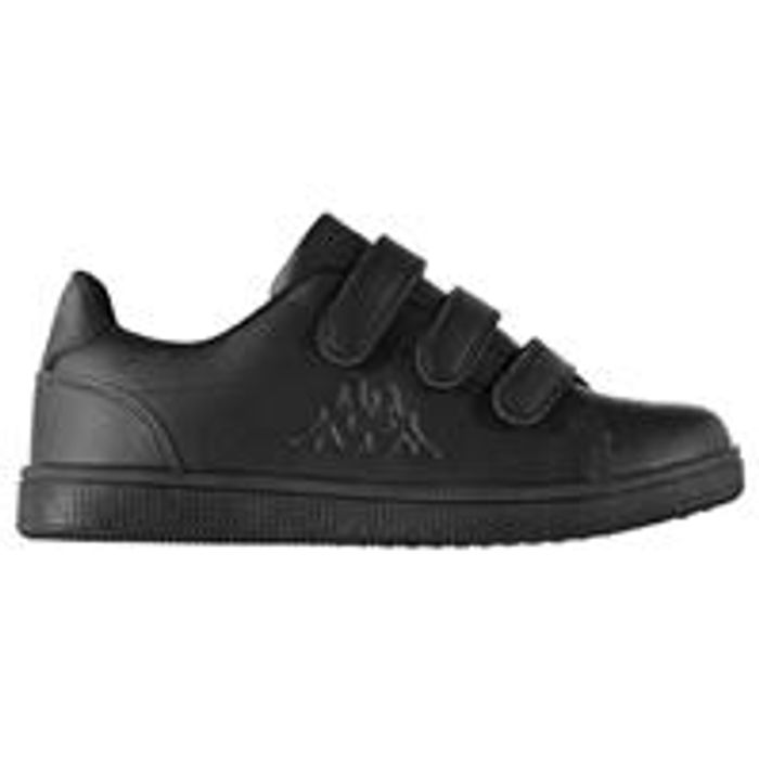363c87b2a5 Kappa Maresas DLX Junior Trainers, £7 at Sports Direct | LatestDeals ...