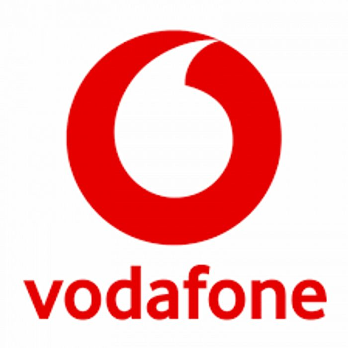 With Big Value Bundle Orders Get up to 250 Reward Points at Vodafone