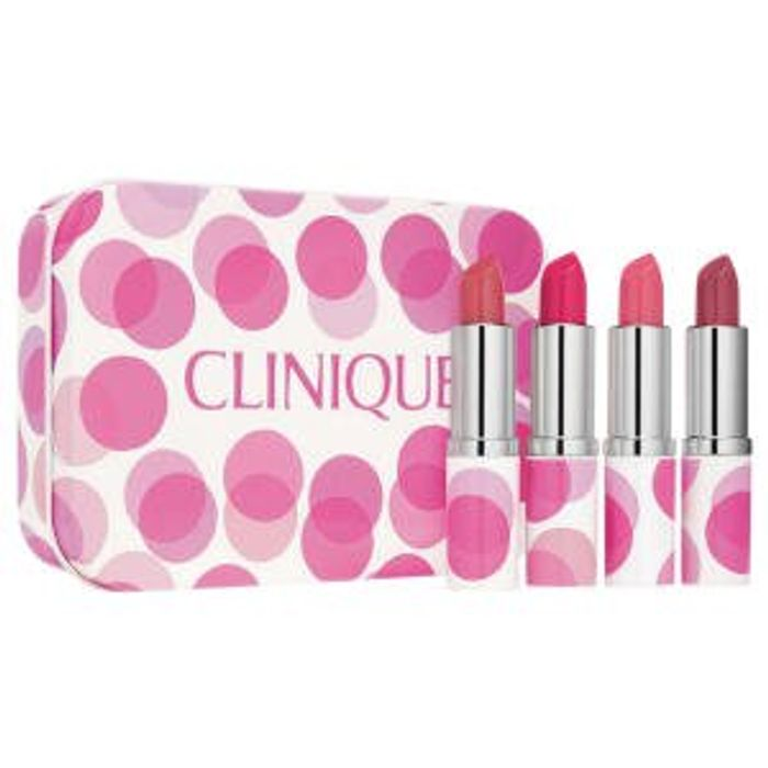 Clinique Plenty of Pop Set £31.20