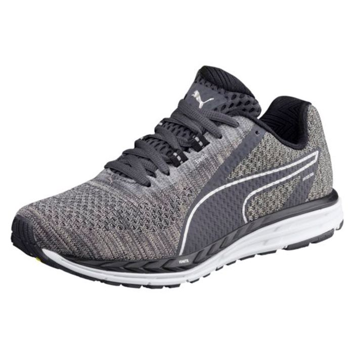 Puma Speed 500 IGNITE 3 Women's Running Shoes