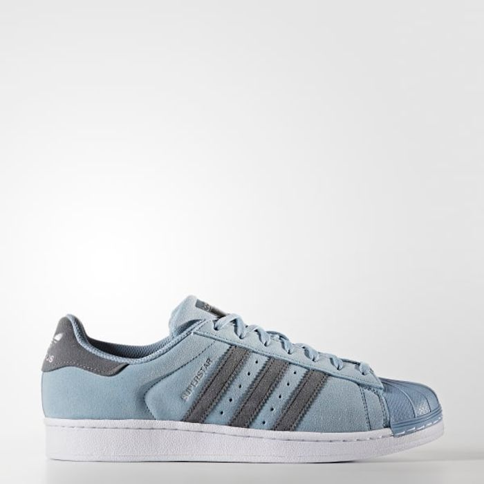 Adidas WOMEN ORIGINALS SUPERSTAR SHOES