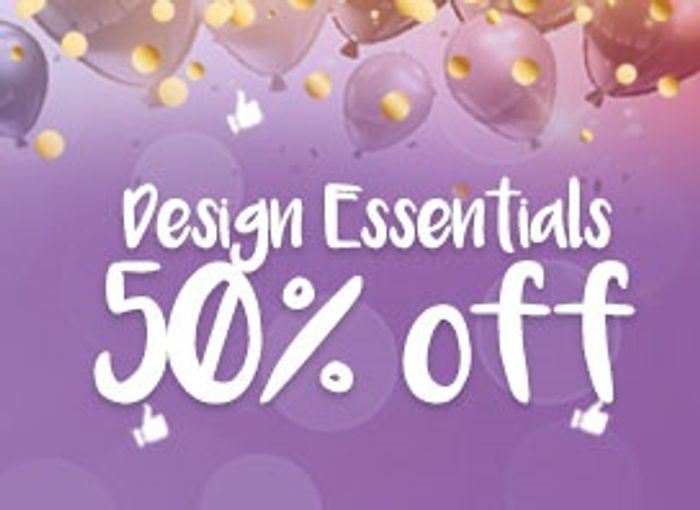 www.hunkydorycrafts.co.uk Have a Huge up to 60% Off