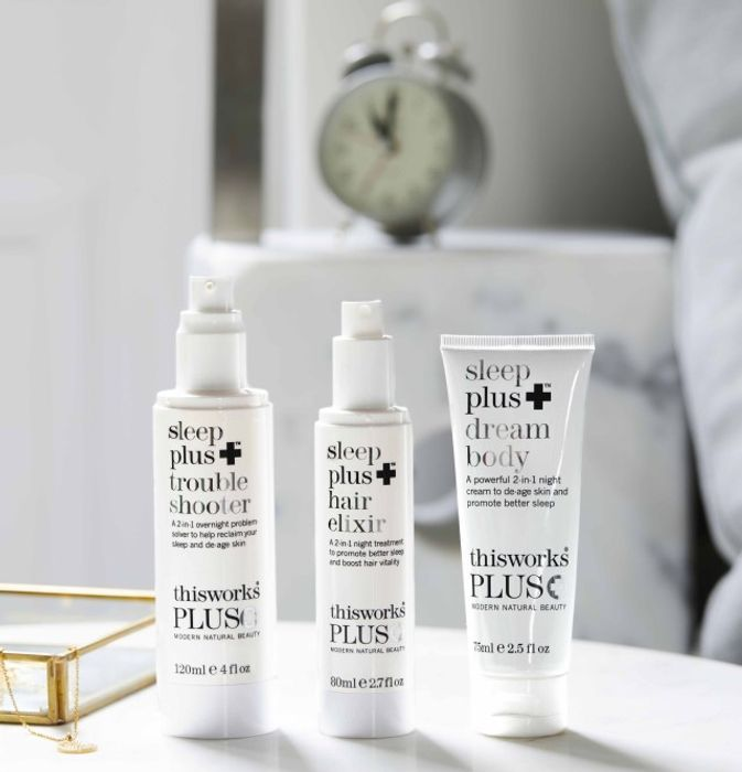 25% off All Bodycare This Bank Holiday Weekend