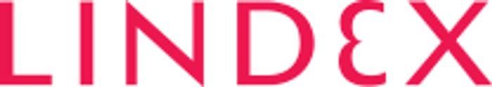 20 % off All Women's Jeans at Lindex