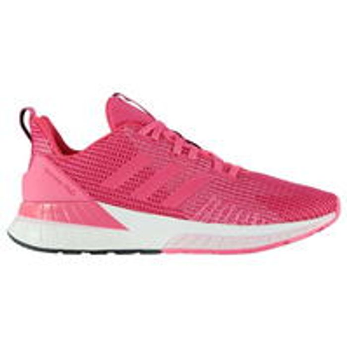 reputable site aaa1a 68a8f Adidas Questar TND Ladies Running Shoes