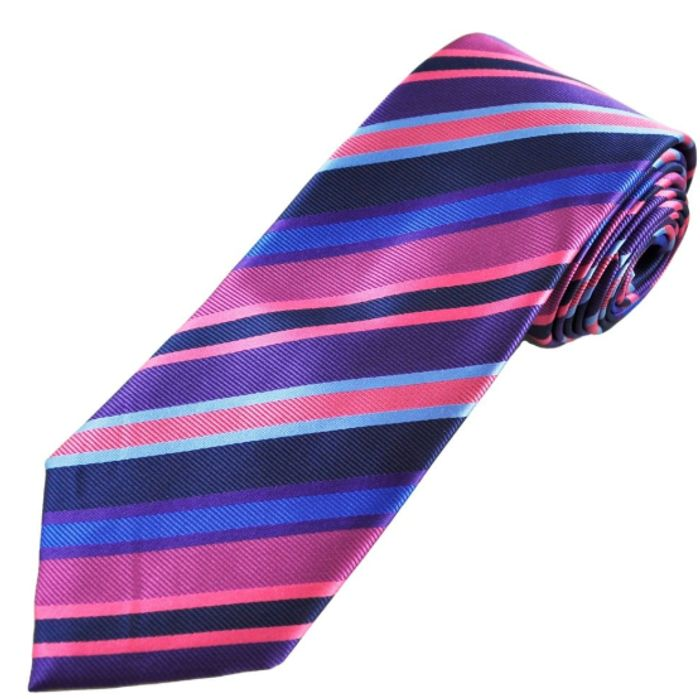 £5 off Orders over £25 at Ties Planet