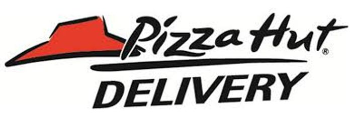 On Selected Pizza Orders Buy 1 Get 1 Free at Pizza Hut Delivery