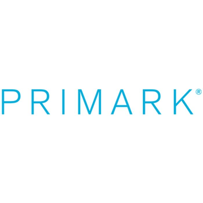 Get £5 Primark E-Gift Card with First Groupon Deal Purchase
