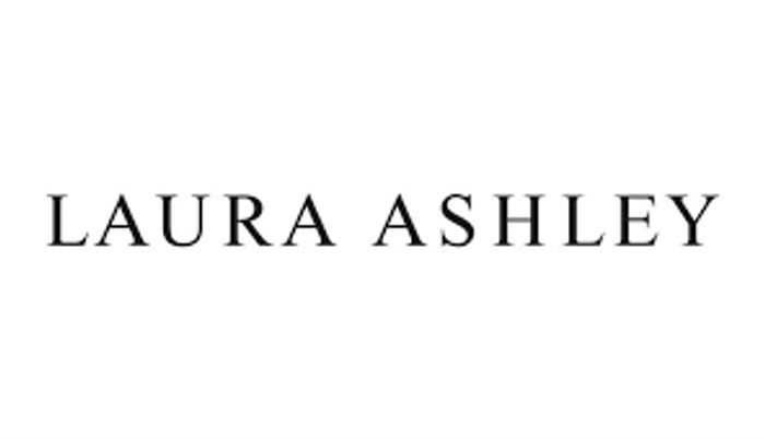 On Selected Clearance Orders Get Free Delivery at Laura Ashley