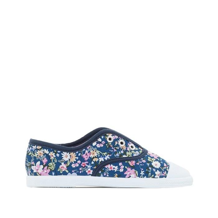 La Redoute Kids Shoes