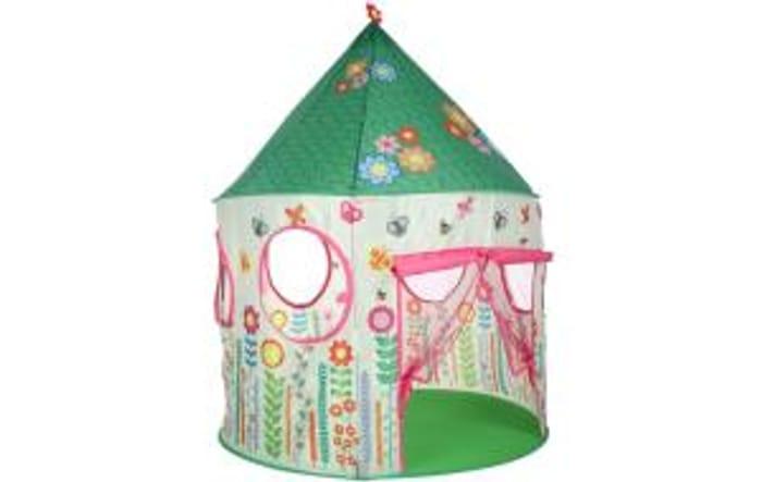 Secret Garden Play Tent Only £5