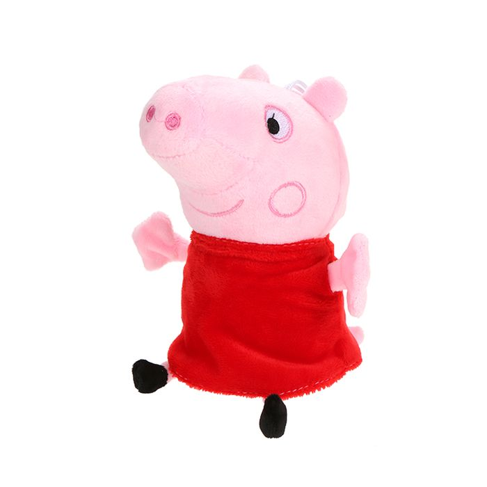 Cute Peppa Only for £1.80