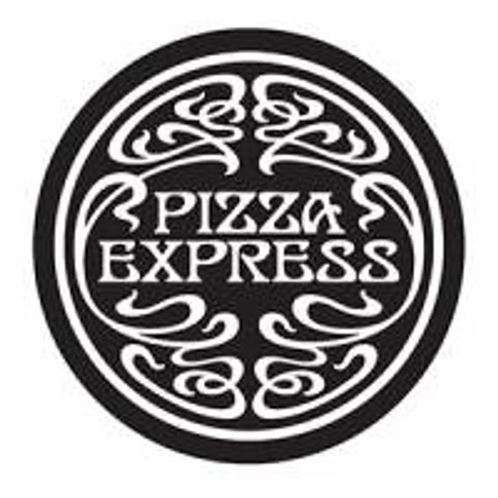 Pizza Voucher Codes