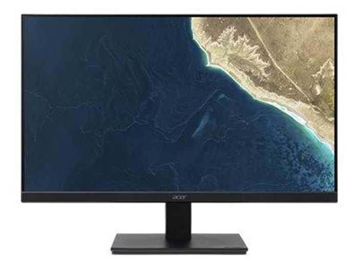 "MISPRICE? Acer 27"" Full HD Monitor - Only £83.57 Delivered!"
