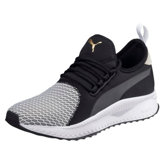 Puma TSUGI Apex Women's Running Shoes