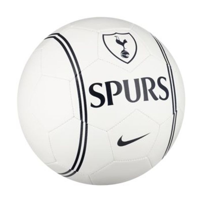 Football Tottenham Hotspur Prestige