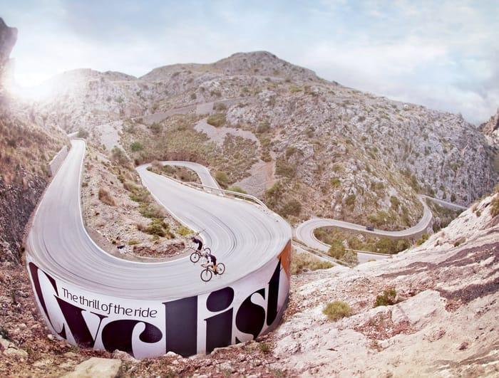 Cyclist Magazine Free