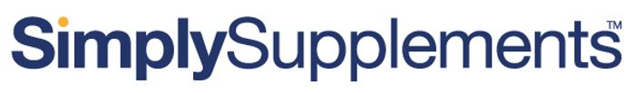 Joint Supplements from £6 at Simply Supplements