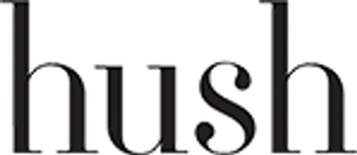 Get Free Shipping for New Customers on Their First Order at Hush