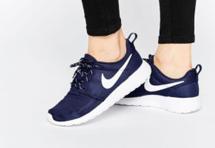 Free Nike Trainers (Product Testers)