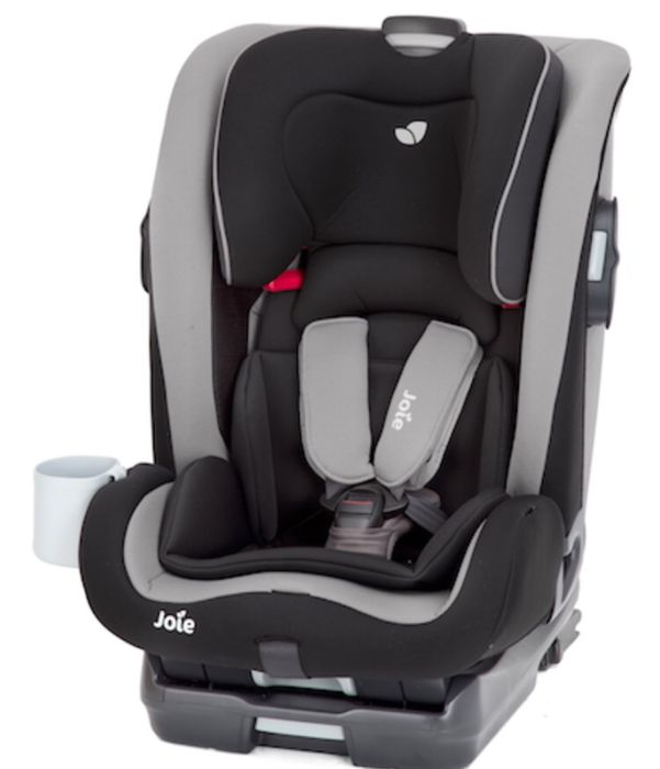 Joie Bold Car Seat