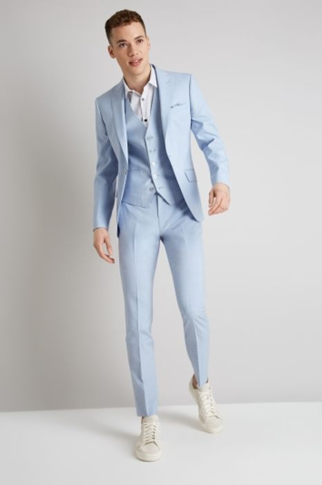 Glitch! Extra 20% Discount X 2 on Sale Suits