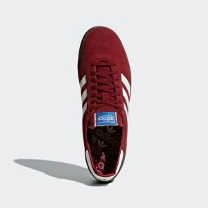 Adidas Originals Montreal '76 Shoes Only £29.98