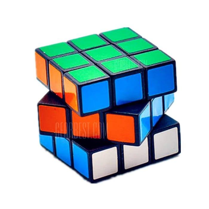 Children Educational Toys Rubik Cube