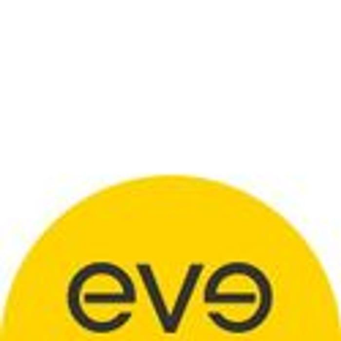 Eve Mattress Voucher Code 10% off Selected Items