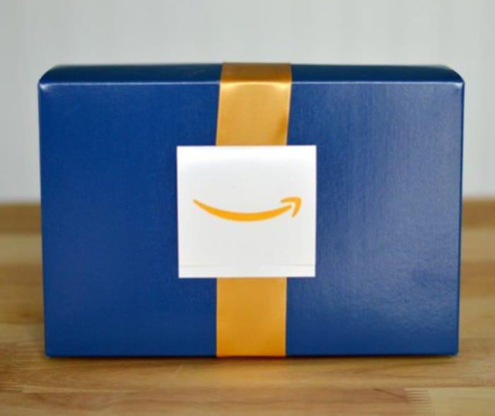 Amazon Christmas Gifts under £10