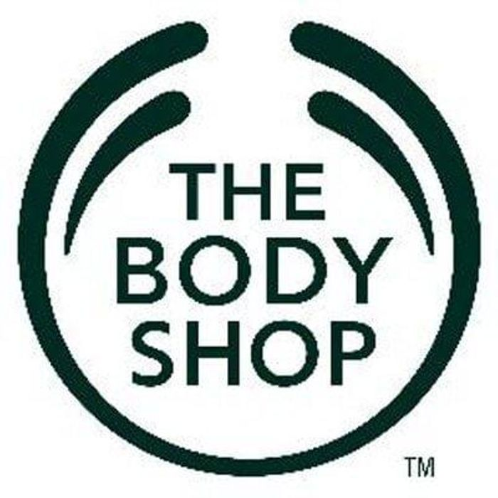 Free Oils of Life Sample from the Body Shop