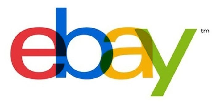 10% off All of eBay - TODAY ONLY - 10am-8pm