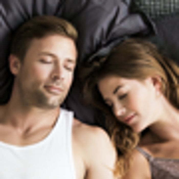 Up to £100 off on the TEMPUR Sleep System