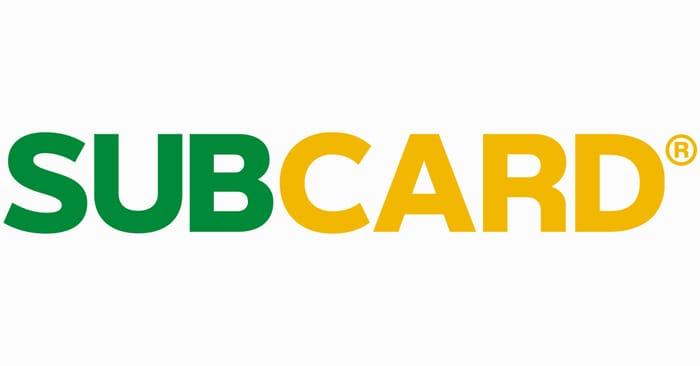 Free Subway Coffee