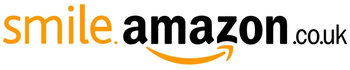Extra 20% off First Subscription Orders at Amazon