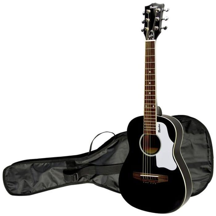 Mini (Childs) Guitar