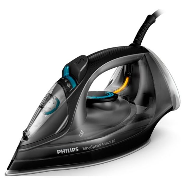 50% OFF Philips Gc2673/89 Easyspeed Iron