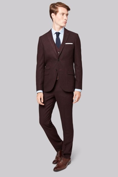 Moss Bros Sale Suit Jackets from £29