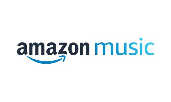 Three-Month Free Individual Subscription to Amazon Music Unlimited via Groupon