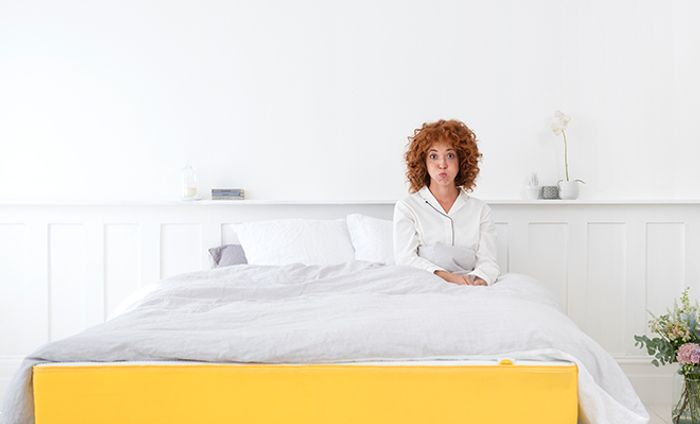 12% off Our Non-Mattress Products