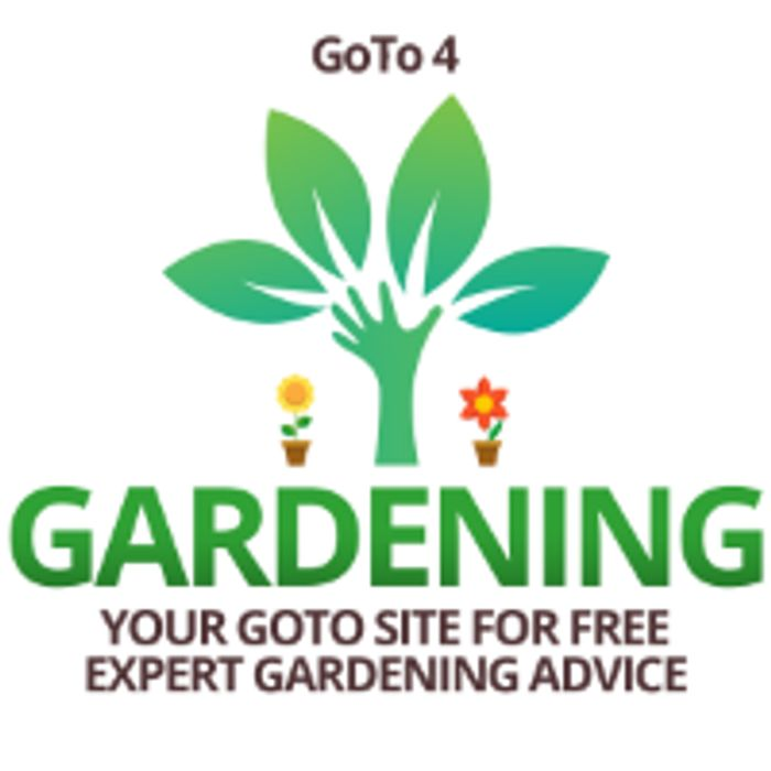 Sign up for Gardening Gifts