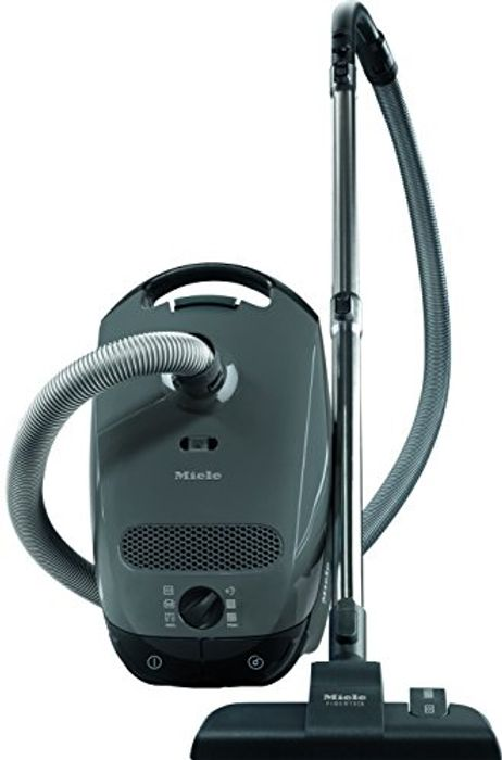 £30 Cheaper at Amazon: Miele Classic C1 Edition Powerline Bagged Vacuum Cleaner