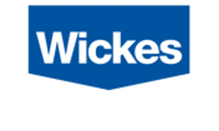 Use This Wickes Discount Code to Get 15% off Your Click & Collect